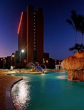 Best Deals on Orlando Florida Hotels & Discount Theme Park Tickets | Best of Orlando