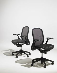 Chadwick Chairs Chadwick Chair Tags / Keywords: Knoll chair Seating Ergonomic Office Task Media ID: 6196 Knoll Chairs, Modern Furniture, Office Chairs, Diy, Engineering, Technology, Tags, Design, Furniture