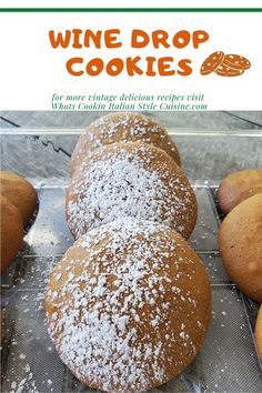 Easy Cookie Recipes, Brownie Recipes, Real Food Recipes, Baking Recipes, Great Recipes, Dessert Recipes, Favorite Recipes, Bar Recipes, Holiday Recipes