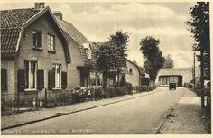 Driebergen - Foto's SERC