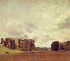 Cenotaph to the Memory of Sir Joshua Reynolds - John Constable - WikiArt.org