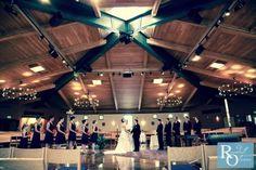Beautiful ceremony photo, catholic wedding photography, Wedding in Church, Wedding Photo, Randall Olsson Photography