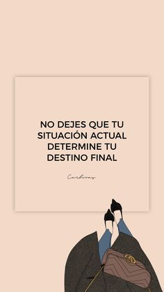 Inspirational Phrases, Motivational Phrases, Smart Quotes, Daily Quotes, Life Quotes Wallpaper, Quotes En Espanol, Coaching, Postive Quotes, Pretty Quotes
