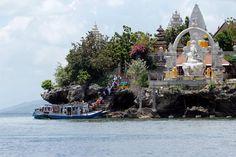 open trip menjangan, pulau mejangan map, tour ke pulau menjangan