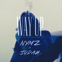 NYMZ x Judah - Way Up (Original Mix) by NYMZ on SoundCloud