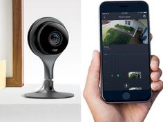 10 Mashable-Approved Tech Gadgets You'll Regret Not Having on Your Registry | TheKnot.com