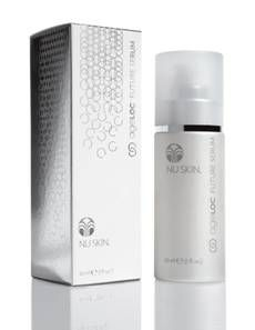 AgeLoc by Nu Skin www.gitte.nsproducts.com