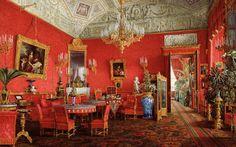 wallpaper images room, 1920x1200 (905 kB)