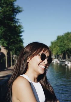 When in Amsterdam! Photo taken by Darren Espanto Filipina Girls, Filipina Actress, Kathryn Bernardo, Manila, Bebe Daniels, Angelina Danilova, Amsterdam Red Light District, Espanto, Daniel Johns