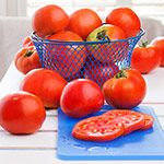 Not sure how to find the best tomatoes for your garden? The best tomato depends on your growing conditions and taste and plant preferences. Use our Choose Your Tomato page to pick the best tomatoes for you!