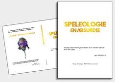 Création graphique de couverture Photomontage, Roman, Carton Invitation, Graphic, Creations, Charts, Impressionism