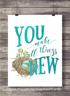 """Bible verse 
