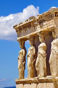 Athènes, Greece