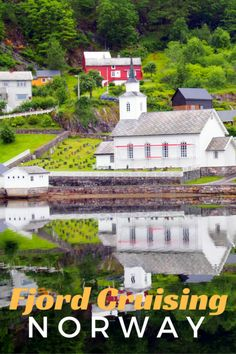 Guide and trips to Cruising the Fjords from Bergen Norway with kids. Go on a 4 hour scenic fjord cruising through Osterfjord.