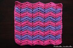 Blanket, Knitting, Diy, Crafts, Malli, Crocheting, Clever, Rugs, Crochet