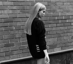 Lookbook Stussy x Krink x Faces & Laces x Kixbox (Fall/Winter 2013)