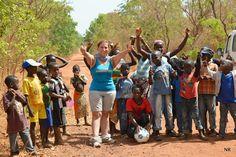 Missão Humanitária à Guiné Bissau concretizada pelo GAS - LazyMillionaires. Vê Imagens do 8º Dia da Missão: http://jorgeparracho.empowernetwork.com/blog/recorda%C3%A7%C3%B5es-lazymillionaires-miss%C3%A3o-humanit%C3%A1ria-%C3%A0-guin%C3%A9-bissau-8%C2%BA-dia