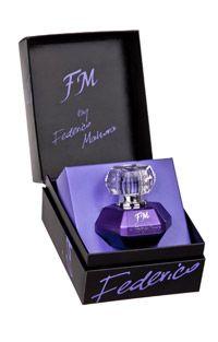 Perfume mujer super lujo fragancia Nº312 formato 50 ml 31.00€