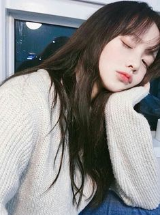 Read Hwamin Son from the story Ulzzang by (Hàn Băng Di) with 356 reads. Pretty Korean Girls, Cute Korean Girl, Cute Japanese Girl, Pretty Asian, Cute Asian Girls, Beautiful Asian Girls, Cute Girls, Ulzzang Girl Fashion, Ulzzang Korean Girl