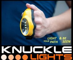 shop.knucklelights