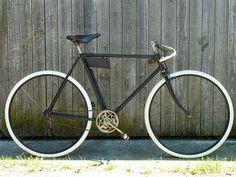 Peugeot | 1912 | AJ | Flickr