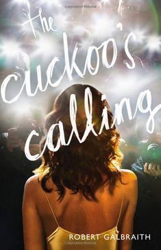 written by j.k. rowling under a pseudonym