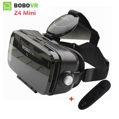 Cheap bobovr Buy Quality bobo vr directly from China vr headset Suppliers: Original Bobovr Mini Vr Video Glasses Bobo VR Box Helmet Virtual Reality Goggles vr Headset for Smartphone Virtual Reality Goggles, Virtual Reality Headset, Computer Gadgets, Electronics Gadgets, 3d Vr Box, Smartphone Price, 3d Video, Vr Headset, Bag Packaging