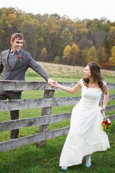 couples photography idea