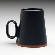 Paul Eshelman Ceramics