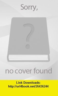 Loose-leaf Version of Listen 7e  3-CD Set (9781457602931) Joseph Kerman, Gary Tomlinson , ISBN-10: 1457602938  , ISBN-13: 978-1457602931 ,  , tutorials , pdf , ebook , torrent , downloads , rapidshare , filesonic , hotfile , megaupload , fileserve