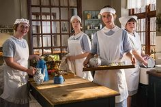 Period Dramas: New on Prime Video Spring 2020 Period Drama Movies, Period Dramas, Show Boat, Renaissance Dresses, Video Channel, Vampire Academy, Hallmark Movies, Agatha Christie, Cantinflas