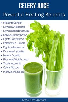Amazing health benefits of celery juice, Amazing Benefits Celery Health Health benefits .Amazing Health Benefits of Celery Juice, Amazing Benefits Celery Health Health Benefits Drinking celery juice is one of the hottest health Healthy Juice Recipes, Healthy Juices, Healthy Smoothies, Healthy Drinks, Detox Recipes, Healthy Treats, Juicer Recipes, Green Juice Recipes, Juicing Recipes For Diabetes