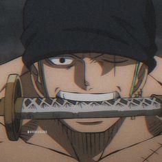 Art Manga, Manga Anime One Piece, Art Anime, Manga Girl, Anime Couples Manga, Cute Anime Couples, Anime Guys, Zoro One Piece, One Piece Ace