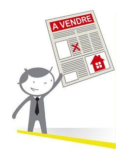 Obligations Vente | DPE DISCOUNT