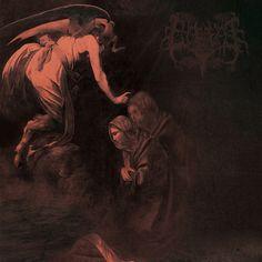 Bhagavat - Annunciazione (2015) review @ Murska-arviot