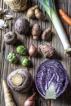 Duft Av Jul - Stian Broch Photography Artichoke, Succulents, Vegetables, Plants, Photography, Food, Artichokes, Photograph, Veggies