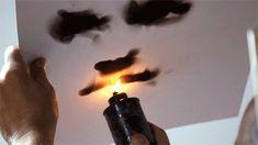 fogos de pinturas de fuligem-art-steve-spazuk-1
