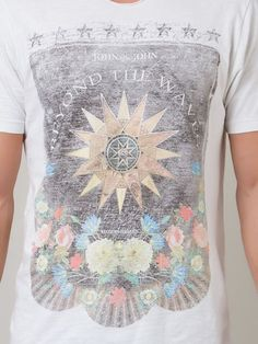 http://www.farfetch.com/br/shopping/men/john-john-camiseta-flame-com-estampa-item-10979240.aspx?storeid=9688