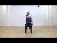 Seated Tai Chi for Seniors: 3 Simple Routines Improve Flexibility and Well-being [Video] – DailyCaring fitnees routine – Top healthy fitness Improve Flexibility, Flexibility Workout, Routine, Tai Chi Exercise, Tai Chi For Beginners, Tai Chi Qigong, Chair Exercises, Fun Exercises, Posture Exercises
