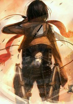 shingeki no kyojin, attack on titan, snk, mikasa ackerman Mikasa, Armin, Attack On Titan English, Attack On Titan Anime, Fanarts Anime, Anime Manga, Anime Art, Memes Super Graciosos, Humanoid Creatures