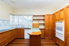 NEW Property to look for: 16 Balerang Street, Stafford http://qldvr.com.au/11695013