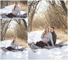 Captured by Kay Photography Weyburn, Sk Maternity Session, Maternity Photography, Pregnant Best Friends, She Was Beautiful, Having A Baby, Pregnancy, Sisters, Couple Photos, Couple Shots