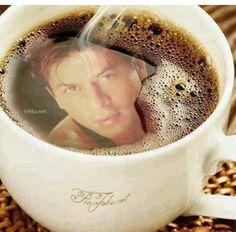 Srk tea