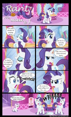me__myself__and_i_by_mlp_silver_quill-d57wjwj.jpg 694×1,150 pixels