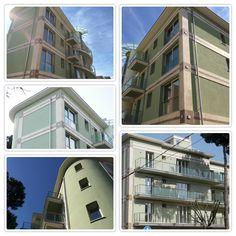 Lido Blu lido di Camaiore Versilia real estate