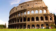 Italy | Rome, Florence & Venice Travel | Road Scholar