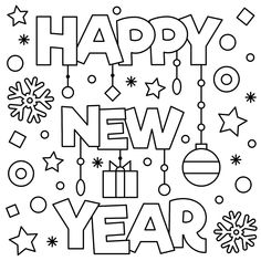 January Coloring Sheets january coloring pages printable malvorlagen malvorlagen January Coloring Sheets. Here is January Coloring Sheets for you. January Coloring Sheets january coloring pages best coloring pages for kids. New Year Coloring Pages, Pokemon Coloring Pages, Free Adult Coloring Pages, Coloring Sheets For Kids, Christmas Coloring Pages, Coloring Pages To Print, Free Printable Coloring Pages, Happy New Year Wishes, Happy New Year 2020