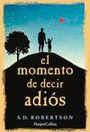 EL MOMENTO DE DECIRADIOS Publicado el 28 marzo, ...