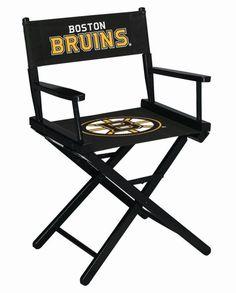 80 Best Nhl Boston Bruins Images Car License Plates