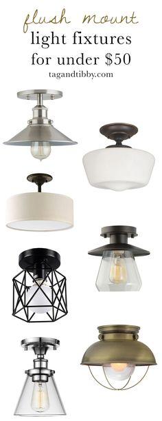 209 Best Lighting Ideas Images In 2020